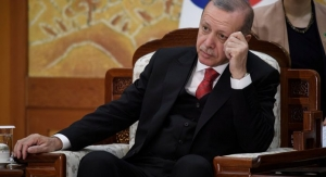 La Turchia di Erdogan al limite dell'implosione
